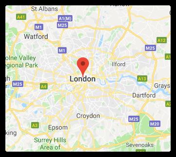 london autism training consultancy outreach coaching autism spectrum teacher